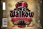 walkow blonde ale2