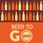 beer_to_go9